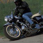 DUCATI V4 APOLLO 1260 Road test: Riding Ducati's Dinosaur 18