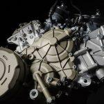 Ducati Desmosedici Stradale V4: Mass-Production MotoGp Motorcycle 6