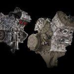 Ducati Desmosedici Stradale V4: Mass-Production MotoGp Motorcycle 2