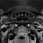 Yamaha unveils new Bagger for the US market 4