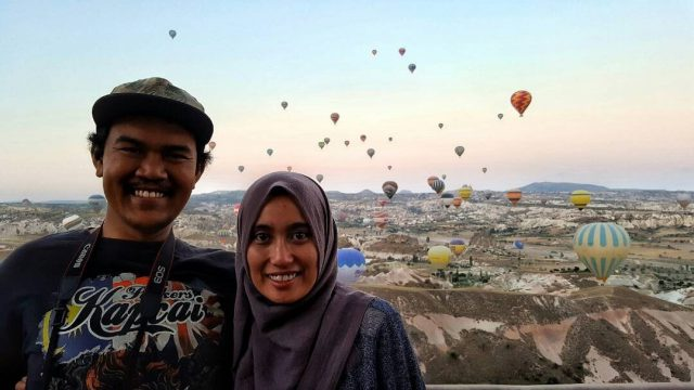 113475_Images_of_Alfi_Bin_Zakaria_and_Diana_Binti_Latief_on_their_epic_honeymoon
