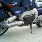 Three unconventional motorcycle suspension systems that surprisingly worked 9