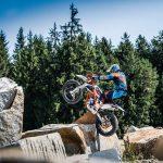 KTM Freeride 250 F revealed - Fun Machine! 7