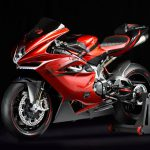 Meet Lewis Hamilton's 212 hp exclusive Superbike 11