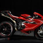 Meet Lewis Hamilton's 212 hp exclusive Superbike 5