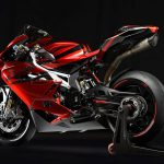 Meet Lewis Hamilton's 212 hp exclusive Superbike 12