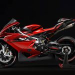 Meet Lewis Hamilton's 212 hp exclusive Superbike 6