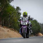 Aurora Hellfire V8: Australian Excess - Conceived Down Under, Made in Thailand 6