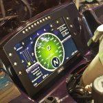 Aurora Hellfire V8: Australian Excess - Conceived Down Under, Made in Thailand 12