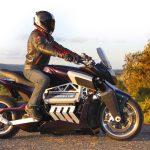 Aurora Hellfire V8: Australian Excess - Conceived Down Under, Made in Thailand 11