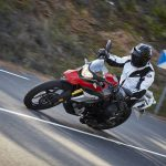 BMW G310GS Launch test: Accessible adventure biking 19
