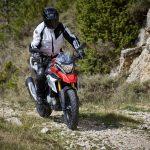 BMW G310GS Launch test: Accessible adventure biking 3