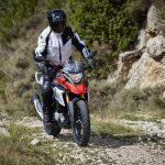 BMW G310GS Launch test: Accessible adventure biking 10