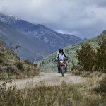 BMW G310GS Launch test: Accessible adventure biking 18