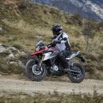 BMW G310GS Launch test: Accessible adventure biking 16