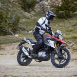 BMW G310GS Launch test: Accessible adventure biking 20
