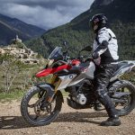 BMW G310GS Launch test: Accessible adventure biking 22