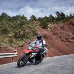 BMW G310GS Launch test: Accessible adventure biking 8