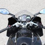 VYRUS 986 M2 STRADA road test: gone viral 14