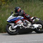 VYRUS 986 M2 STRADA road test: gone viral 25