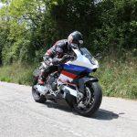 VYRUS 986 M2 STRADA road test: gone viral 20