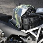 VYRUS 986 M2 STRADA road test: gone viral 17