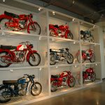 Guinness World Record Motorcycle Collection 9