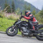 KTM 790 Duke Prototype Road Test: Filling the gap 5