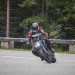 KTM 790 Duke Prototype Road Test: Filling the gap 6