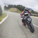 KTM 790 Duke Prototype Road Test: Filling the gap 7