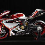 2018 MV Agusta F4 RC - Razor-sharp racing spirit 4