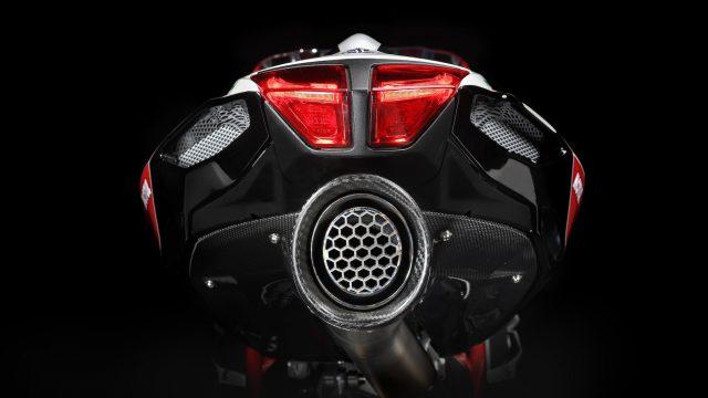 MV Agusta F4 RC Details12