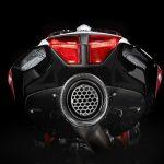 2018 MV Agusta F4 RC - Razor-sharp racing spirit 7