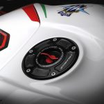2018 MV Agusta F4 RC - Razor-sharp racing spirit 6