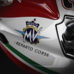 2018 MV Agusta F4 RC - Razor-sharp racing spirit 10