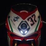 2018 MV Agusta F4 RC - Razor-sharp racing spirit 14