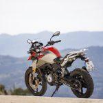 BMW G310GS Launch test: Accessible adventure biking 5