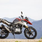 BMW G310GS Launch test: Accessible adventure biking 7