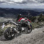 BMW G310GS Launch test: Accessible adventure biking 13