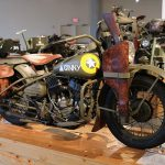 Guinness World Record Motorcycle Collection 6