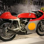 Guinness World Record Motorcycle Collection 8