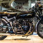 Guinness World Record Motorcycle Collection 5