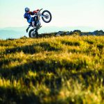 New KTM Freeride E-XC revealed for 2018 5