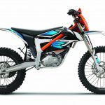 New KTM Freeride E-XC revealed for 2018 4