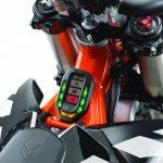 New KTM Freeride E-XC revealed for 2018 8