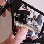 The most authentic and accurate motorcycle scale models in the world 11