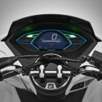 Honda unveils PCX Electric & Hybrid. Why it's so important 8