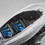 Honda unveils PCX Electric & Hybrid. Why it's so important 10