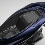 Honda unveils PCX Electric & Hybrid. Why it's so important 3