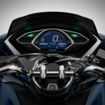 Honda unveils PCX Electric & Hybrid. Why it's so important 9